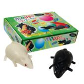 Sticky Mice - 12 Pack