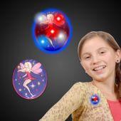 LED Fairy LED and Light-Up Blinky-12 Pack