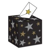 Awards Night Ballot Box