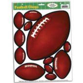Football Clings