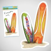 Surfboard Props