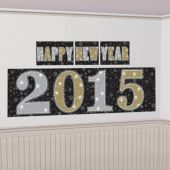 2015 Decorating Kit