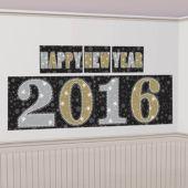 2016 Decorating Kit
