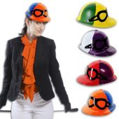 Jockey Helmets-4 Pack