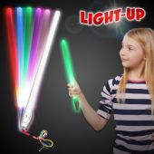 "LED Light stick Wand-11""-12 Pack"
