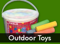 Outdoor Toys & Accessories