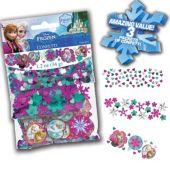 Disney's Frozen Confetti